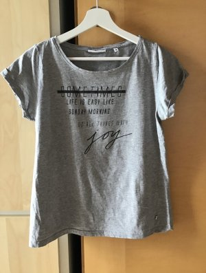 Greystone T-Shirt