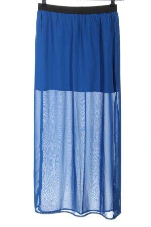 GRIP Rock blau Elegant