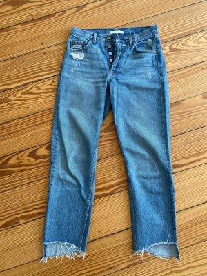 """GRLFRND Denim Jeans """"Helena"""" W25"""