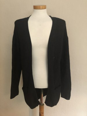 Grobstrick Cardigan Only