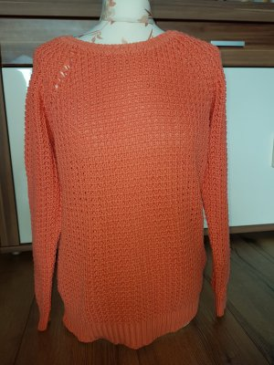 Grobstrick Pulli Herbst/Winter 3Suisses