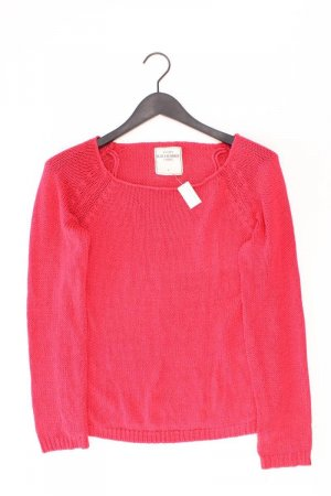 Coarse Knitted Sweater