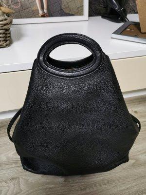 Groom Paris Leder Tasche