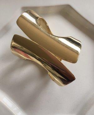 H&M Bracciale oro