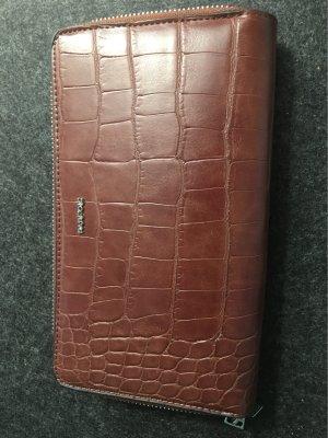 Große Brieftasche