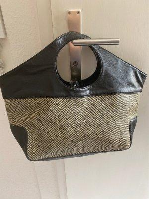 Große Handtasche Shopper