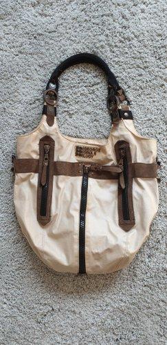 Große Handtasche von GGL