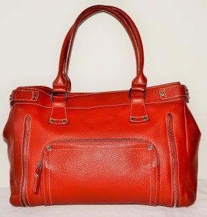 Große, neuwertige Tasche von Longchamp