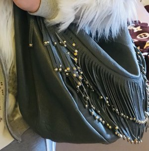 Große Sommer Tasche von MiuMiu by Prada
