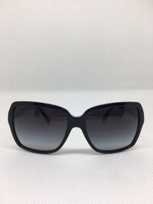 Große Sonnenbrille von Dolce & Gabbana