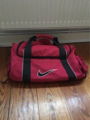 Große Sporttasche
