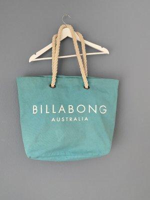 Große Strandtasche von Billabong