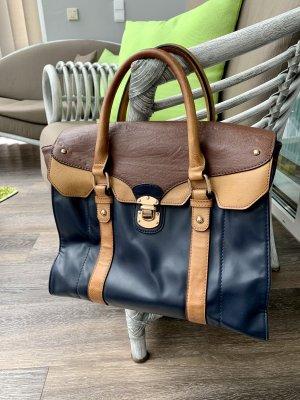 Accessorize Handbag multicolored