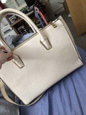 Große Tasche H&M