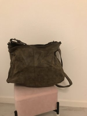 Fritzi aus preußen Carry Bag multicolored