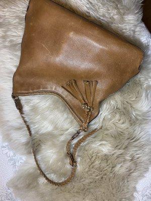 Gucci Handbag brown