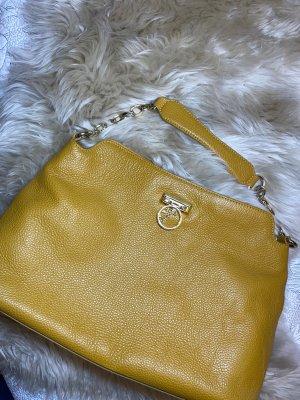 Große Tasche von Versace
