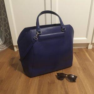 Große Tasche von ZARA