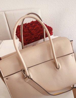 Große Tasche Zara