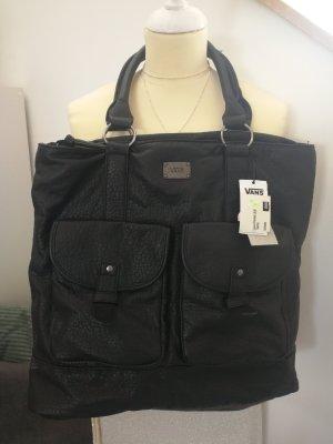 Vans Carry Bag black