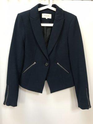 Großer Jacken und Blazer-Abverkauf! Jeden Tag ein neues Teil! Blazer Gr.: XS
