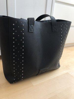 Großer Shopper - Tasche