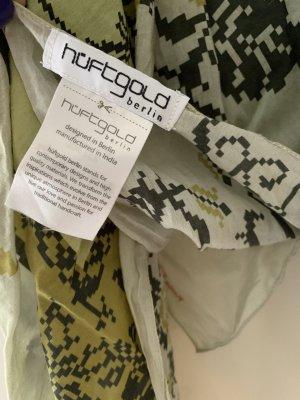 Hüftgold Neckerchief multicolored