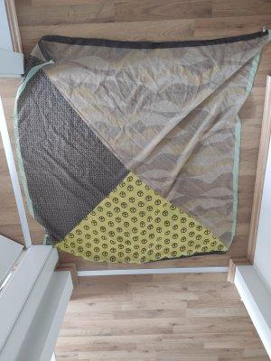 Großes Tuch von Tom Tailor