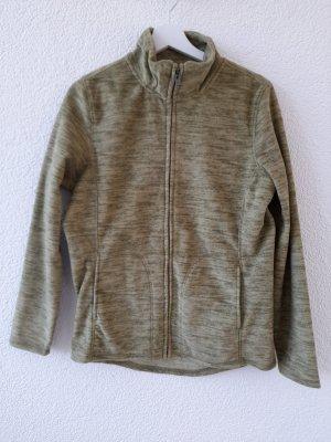 C&A Basics Fleece Jackets multicolored
