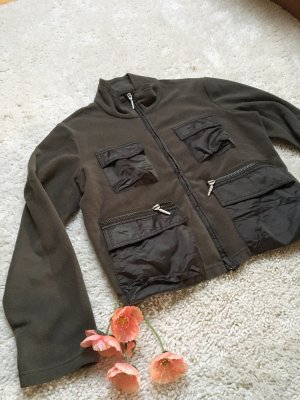 Airfield Jackets at reasonable prices