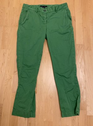 Gant Chinos green-grass green