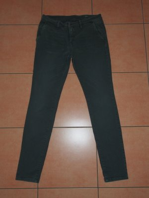 Closed Slim Jeans khaki