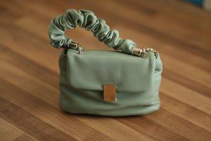 Pimkie Mini sac gris vert
