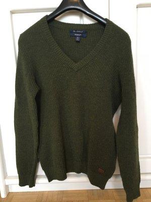 Grüner Gant Pullover in S