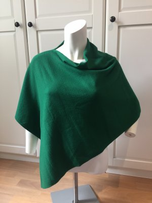 Marc O'Polo Cape forest green