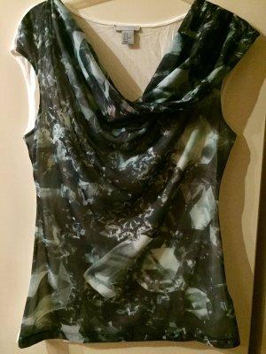H&M Davantino (per blusa) multicolore