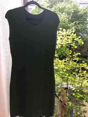 Grünes Kleid von Michael Kors