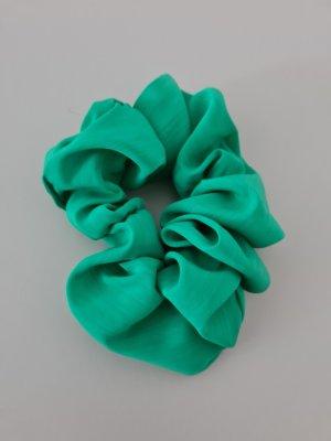 Vintage Haarband groen