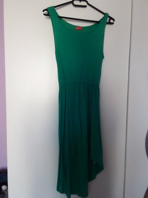 CFL Beach Dress green-mint