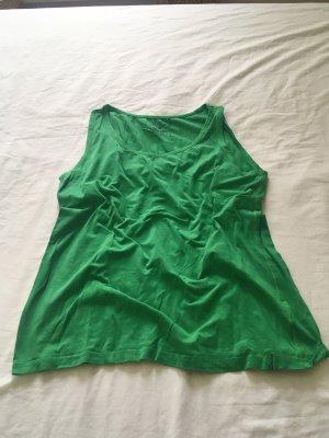 Boule Basic Top green
