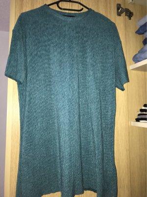 Grünes Tshirt