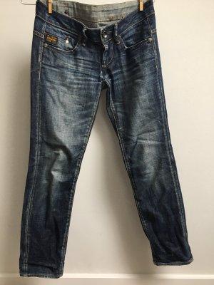 Gstar jeans 26/30