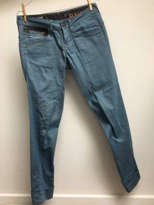 Gstar jeans 26/32
