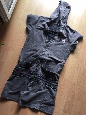 GStar kurze kapuzenkleidung