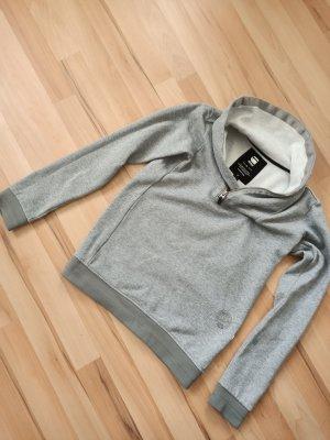 GStar Pullover Slim Fit