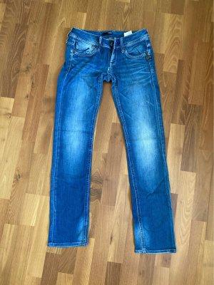 gstar raw 01 Jeans