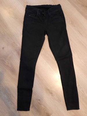 Gstar Super Skinny Jeans