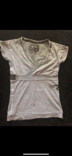 Gstar T-shirt
