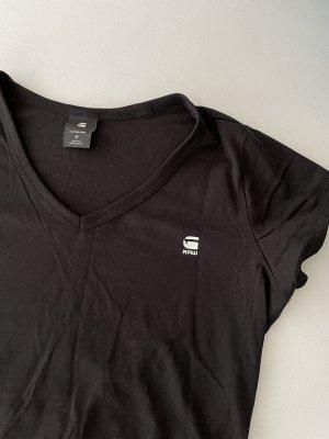 Gstar Tshirt