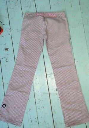 Gsus Jeans multicolored